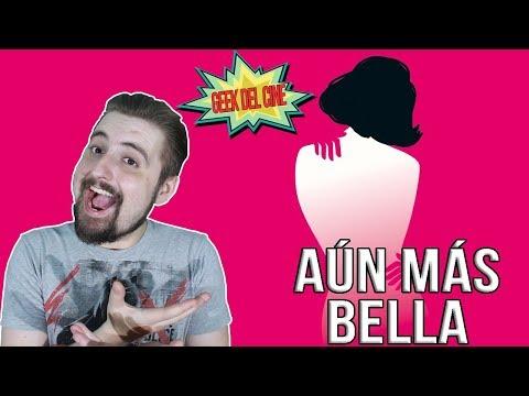 Aún Más Bella (De Plus Belle) / Crítica / Opinión / Reseña / Review