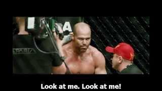 Nonton Warrior 2011 Brendan Conlon Vs Koba Film Subtitle Indonesia Streaming Movie Download