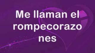 Break your heart - taio cruz (traducida al español)