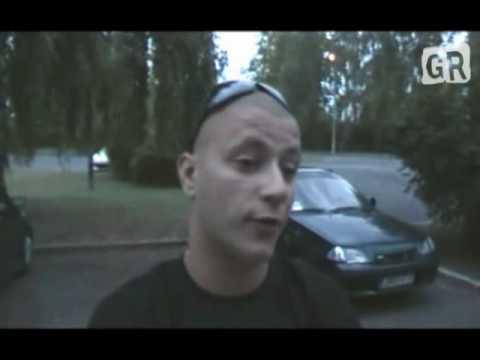 Márkypapa interjú (2009-09-21)