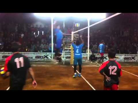 Video Volly Ball warming up download in MP3, 3GP, MP4, WEBM, AVI, FLV January 2017