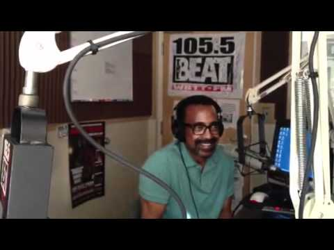 Off the hook comedy club tim meadows