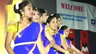 Video Malayalam Fusion Dance Performance at KADATHANATTU KUDUMBA KOOTTAYMA Program by SURJIT & TEAM MP3, 3GP, MP4, WEBM, AVI, FLV November 2018