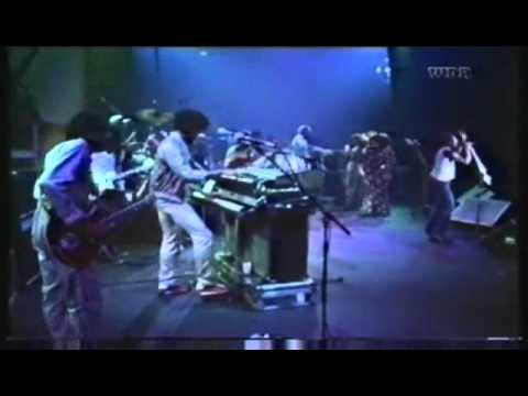Video Bob Marley - Is This Love Live In Dortmund, Germany '80 download in MP3, 3GP, MP4, WEBM, AVI, FLV January 2017