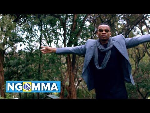 Otile Brown  -  Acha Waseme [Official Video]