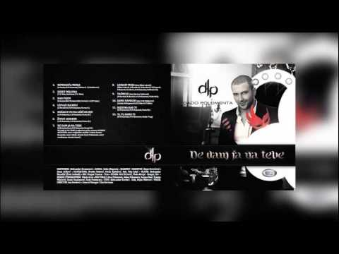 Dado Polumenta - Deset miliona // OFFICIAL AUDIO 2013