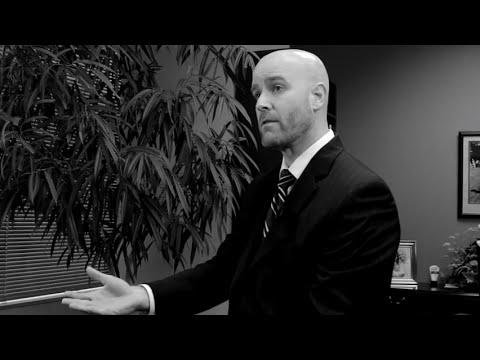 Mutual Funds & ETFs