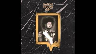 Dope Fiend Rental Danny Brown feat. ScHoolboy Q