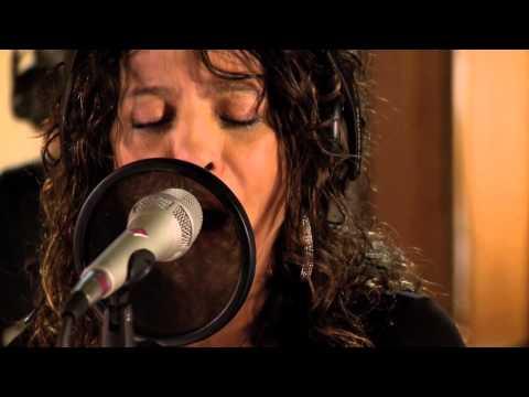 Patricia Sosa - El valor de mis sueños