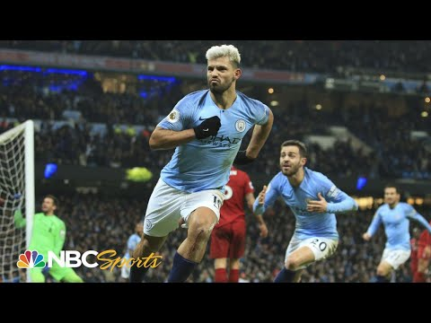 Premier League 2018-2019 Season In Review | NBC Sports