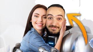 Video JE L'AI FAIT CRAQUER ! MP3, 3GP, MP4, WEBM, AVI, FLV Mei 2017