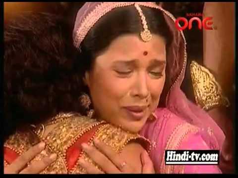 Video Jai Jai Jai Bajarangbali 15th September 2015 download in MP3, 3GP, MP4, WEBM, AVI, FLV January 2017