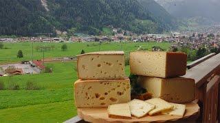 Moena Italy  city photos gallery : Puzzone di Moena, Dolomites (Dolomiti) Italy