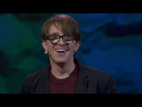 This is what happens when you reply to spam email   James Veitch