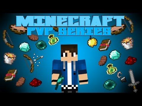 Minecraft pvp let s play minecraft blog
