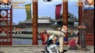 Jan 3, 2015 ... KOF2002 Nane K9999 compilation - Duration: 9:23. 8Sin-Am 4,473 views · 9:23 · nComo hacer los especiales de The King of Fighters 2002...