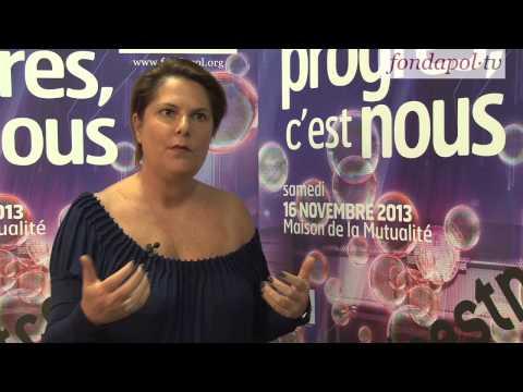Evelyne PLATNIC-COHEN