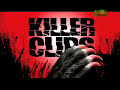 Killer Clips- Lioness and Buffalo
