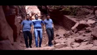 """Los Que Cantan presentan videoclip de """"Soy de Salta"""""""