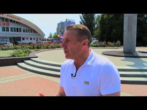 IAAF Inside Athletics - episode 30 (IAAF)