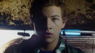 VIDEO: READY PLAYER ONE – 'The Prize Awaits' Clip