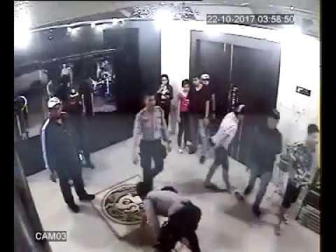 Video CCTV, terjadi kerusuhan di salah satu tempat hiburan malam di Medan download in MP3, 3GP, MP4, WEBM, AVI, FLV January 2017
