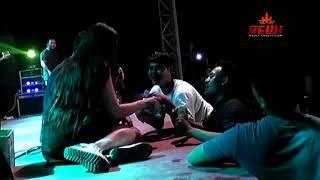 KASIH TAK SAMPAI   Nuning Feat Ilham NEW TARANTULA 2017 PATI