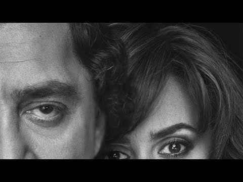 LOVING PABLO Official Trailer #1 | FILM 2018