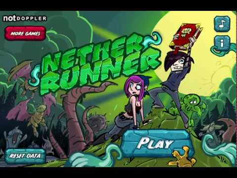 preview-Flash-game\'s-walktrough!-