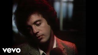Billy Joel - Honesty (Official Video)