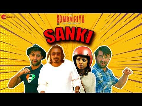 Sanki Video Song