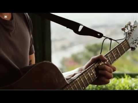 Nueva Vulcano ·  La gran ilusión ( Concerts privats · Minifilmstv )