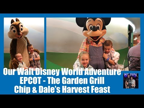 hypothetical disney venture compensation Walt disney world sits right at the and a refillable drink mug and costs $754 for our hypothetical food & wine may receive compensation for some links to.