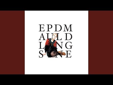 Auld Lang Syne (Song) by El Perro Del Mar
