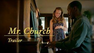 Nonton Mr Church Trailer Film Subtitle Indonesia Streaming Movie Download