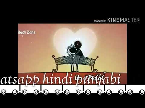 Funny images - Tera mera milna/WhatsApp status song/Hindi/Punjabi/love/Funny Status in Hindi/, Hindi Jokes/, Hindi