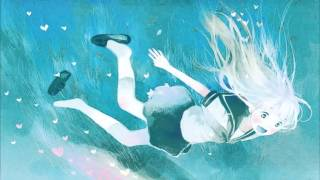 Video supercell feat Tia - The Glory Days MP3, 3GP, MP4, WEBM, AVI, FLV Juli 2018