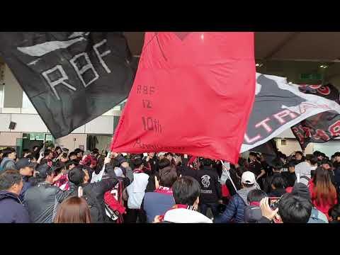 190330 k리그 fc서울 상주전 승리 뒷풀이 k league fc seoul sangju sangmu - Thời lượng: 2 phút, 34 giây.