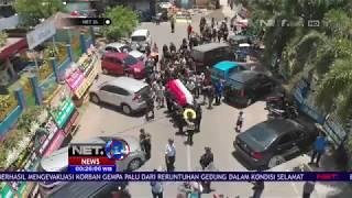 Video Antonius Gunawan Agung Menjadi Pahlawan Penerbangan - NET 24 MP3, 3GP, MP4, WEBM, AVI, FLV November 2018