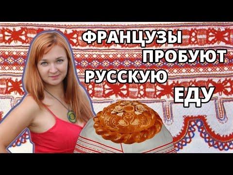 porno-s-telkoy-v-yubke