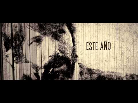 Argo Trailer Español