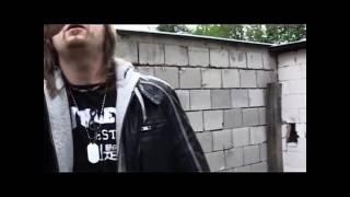 Video MACO BERGER - DOKONALÝ PLÁN