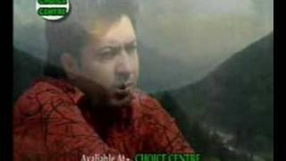 Doye Khair Karus Puot aalov