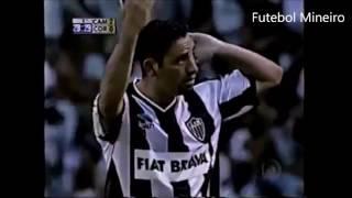 Por décadas (1979 a 2009), a torcida atleticana estava costumada a ouvir jogos na Rádio Itatiaia com narração do paranaense...