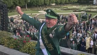 2019 - Die Sieger von Schloss Neuhaus