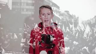 Video Bez Šance -  Volání (videoklip 2016)