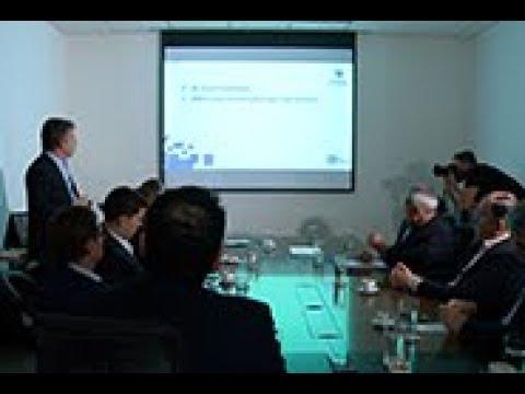TCE Notícias 18/04/2019