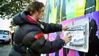 Video iPod's Dirty Secret - from 2003 MP3, 3GP, MP4, WEBM, AVI, FLV Maret 2018