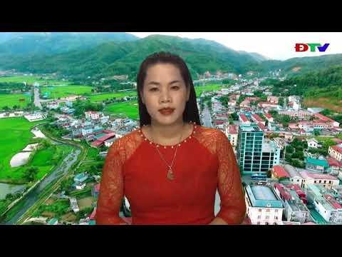Trang Truyền hình cơ sở Trung tâm VH-TTTH huyện Tuần Giáo (Ngày 6-6-2021)