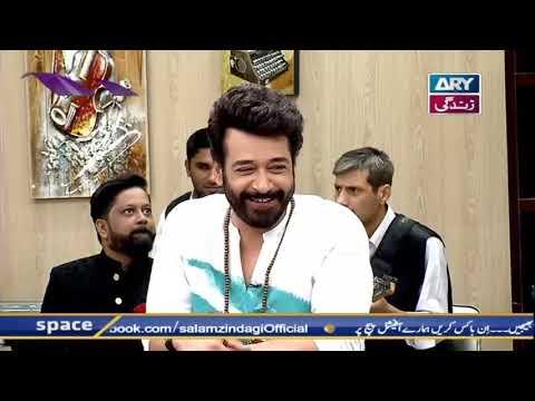 Funny clips - Is Waqt Jo Maan Jai Wohi Mera Crush Hai  Funny Clip